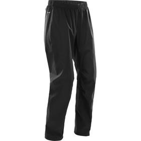 Haglöfs W's L.I.M Proof Pants True Black